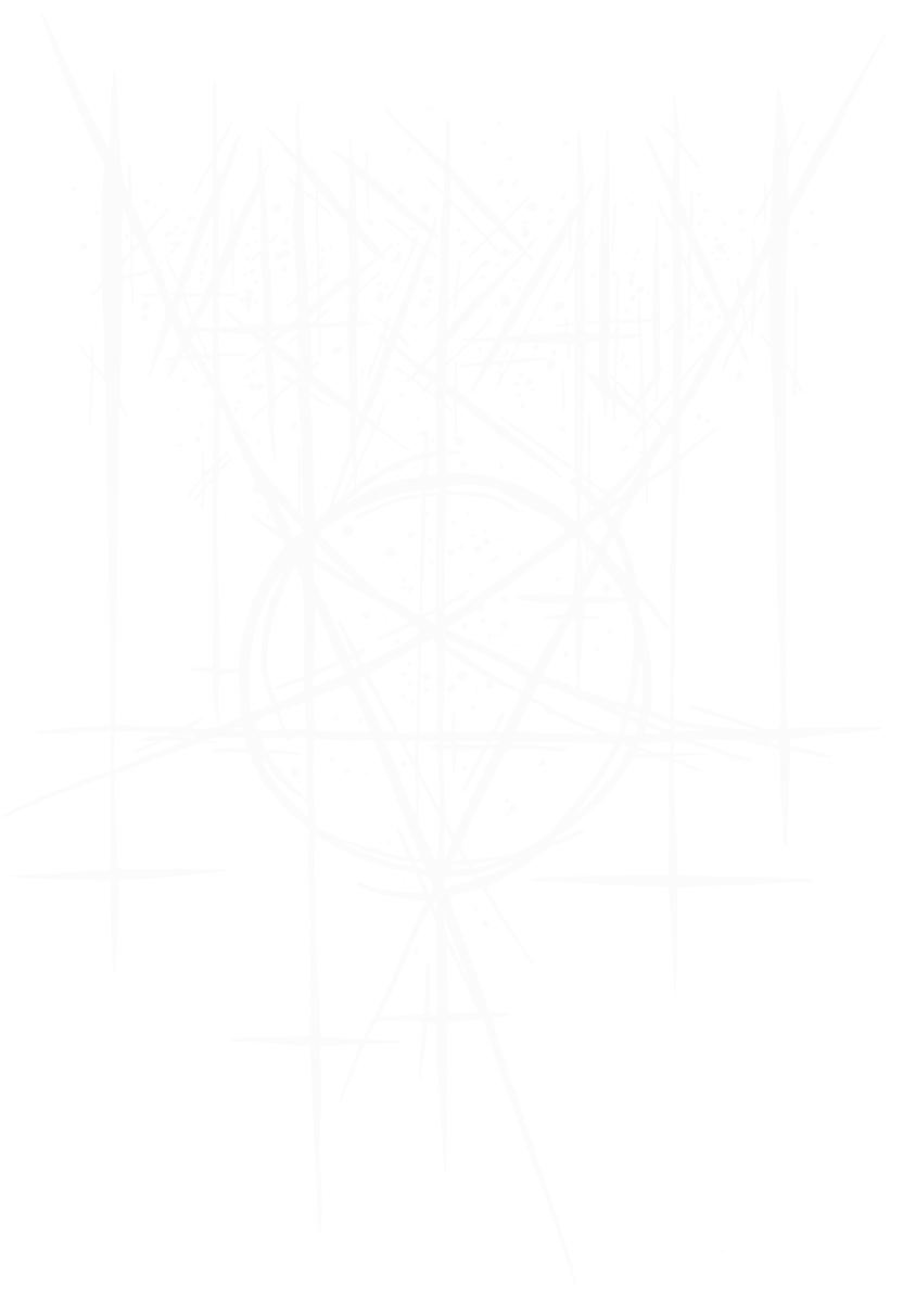 Mardraum